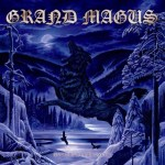Grand Magus - Hammer Of The North (LP, Album).jpeg