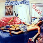 Marillion - Fugazi (LP, Rep).jpeg