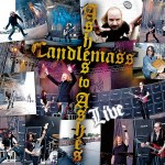 Candlemass - Ashes To Ashes - Live (LP, Blu + LP, Yel + , Album).jpeg