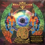 Mastodon - Crack The Skye (LP, Album).jpeg