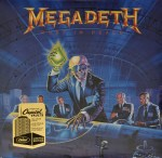 Megadeth - Rust In Peace (LP, Album, Ltd, RE, 180).jpeg