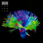 Muse - The 2nd Law (2xLP, Album).jpeg