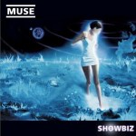 Muse - Showbiz (2xLP, Album, RE).jpeg