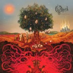 Opeth - Heritage (2xLP, Album, 180).jpeg