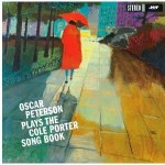 Oscar Peterson - Plays The Cole Porter Songbook (LP, 180).jpeg
