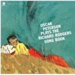 Oscar Peterson - Oscar Peterson Plays The Richard Rodgers Songbook (LP, Comp, RE).jpeg