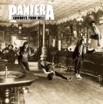 Pantera - Cowboys From Hell (2xLP, Album, RE, Ltd).jpeg
