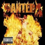 Pantera - Reinventing The Steel (LP, Album, RE, Gat).jpeg
