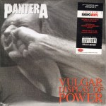 Pantera - Vulgar Display Of Power (2xLP, Album, RE).jpeg