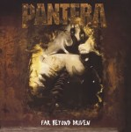 Pantera - Far Beyond Driven (2xLP, Album, Ltd, RE, Gat).jpeg