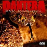 Pantera - The Great Southern Trendkill (2xLP, Album, RE, Ltd).jpeg