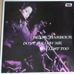 Pearl Harbour - Dont Follow Me, I'm Lost Too (LP, Album).jpeg