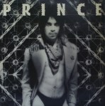 Prince - Dirty Mind (LP, Album, RE, RM, 180).jpeg