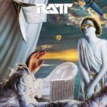 Ratt - Reach For The Sky (LP, Album).jpeg