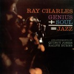 Ray Charles - Genius + Soul = Jazz (LP, Album, RE).jpeg