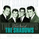 Shadows, The - The Best Of (LP, Comp).jpeg