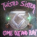 Twisted Sister - Come Out And Play (LP, Album).jpeg