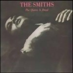 Smiths, The - The Queen Is Dead (LP, Album, RE, RM, 180).jpeg