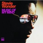 Stevie Wonder - Music Of My Mind (LP, Album, RE, Gat).jpeg