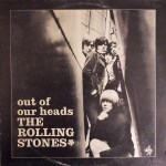 Rolling Stones, The - Out Of Our Heads (LP, Album, RE).jpeg