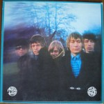 Rolling Stones, The - Between The Buttons (LP, Album, RE).jpeg