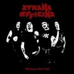 Strana Officina - Rising To The Call (LP, Album).jpeg