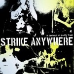 Strike Anywhere - In Defiance Of Empty Times (LP, Whi).jpeg