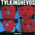Talking Heads - Remain In Light (LP, Album, RM, RE, 180).jpeg
