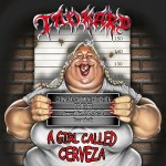 Tankard - A Girl Called Cerveza (2xLP, Ltd, Album, 180).jpeg
