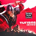 Turisas - Stand Up And Fight (LP, Album + CD, Album).jpeg