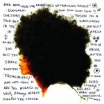 Erykah Badu - Worldwide Underground (LP, Album).jpeg