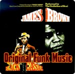 James Brown - Black Caesar (LP, RE, Album).jpeg
