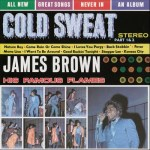 James Brown & The Famous Flames - Cold Sweat (LP).jpeg