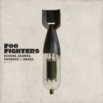 Foo Fighters - Echoes, Silence, Patience & Grace (2xLP, Album).jpeg