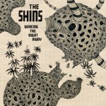 Shins, The - Wincing The Night Away (LP, Album).jpeg