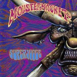 Monster Magnet - Superjudge (2xLP, Album, RE).jpeg
