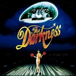 Darkness, The - Permission To Land (LP, Album).jpeg
