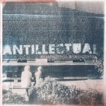 Antillectual - Perspectives & Objectives (LP, Album, whi).jpg