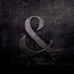 Of Mice & Men - The Flood (LP, Ltd, Gol).jpg