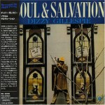 Dizzy Gillespie - Soul & Salvation (LP, RE).jpg