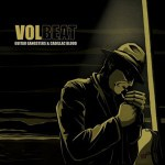 Volbeat - Guitar Gangsters & Cadillac Blood (LP).jpeg