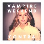 Vampire Weekend - Contra (LP, Album).jpeg