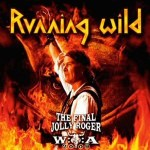 Running Wild - The Final Jolly Roger (2xLP).jpeg
