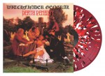 Witchfinder General - Death Penalty (LP, Album, RE, Ltd, Cle).jpeg