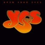 Yes - Open Your Eyes (2xLP, Album, RE, 180).jpeg