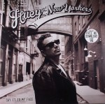 Huey And New Yorkers, The - Say It To My Face (LP, Gat).jpeg