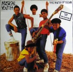 Musical Youth - The Youth Of Today (LP, Album).jpeg